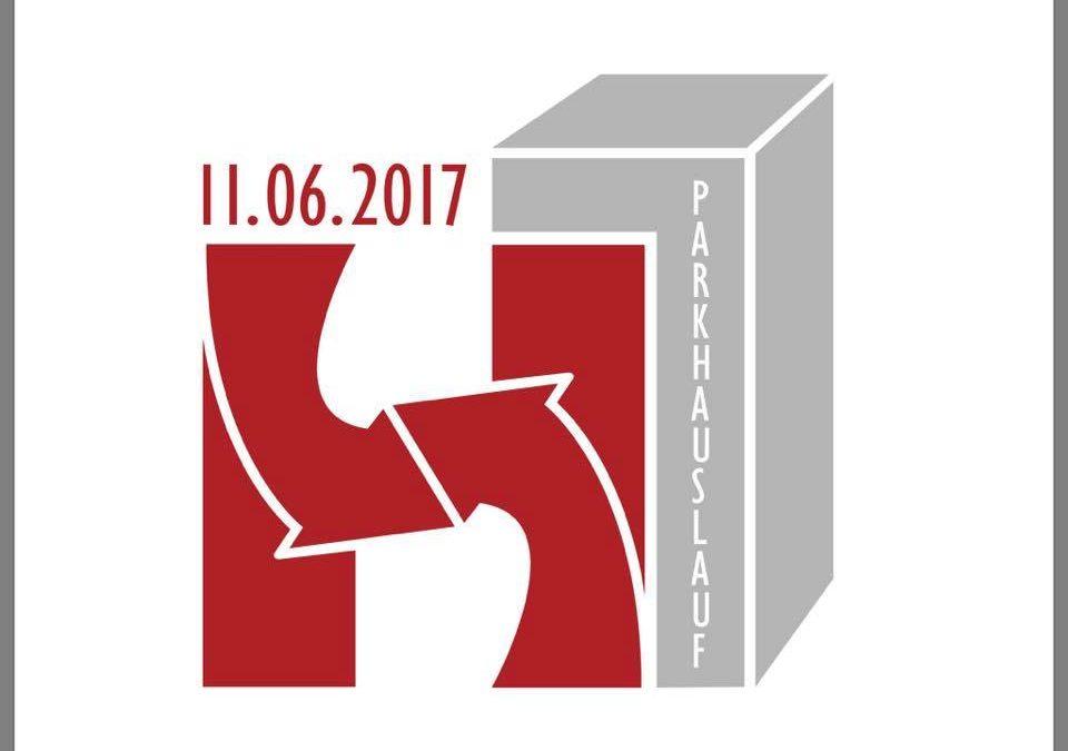Hellmich Recycling Parkhauslauf 2017 & verkaufsoffener Sonntag am 11. Juni 2017
