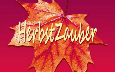 HerbstZauber – Hobby-Kunst-Ausstellung und Verkaufsoffener Sonntag in Lehrte – 29./30.09.2018