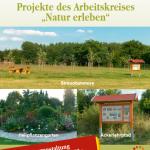 2. Streuobstwiesenfest